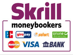 Skrill | Деньги | Money | Geld | 钱 | Money transfer | Moneybookers