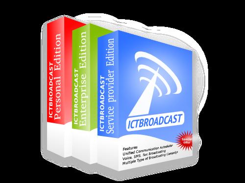 autodialer software